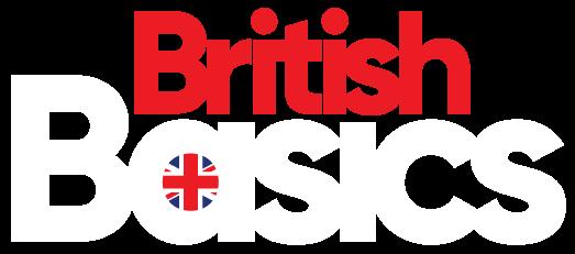 British Basics
